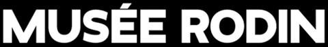 logo musée rodin